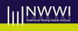 logo-nwwi
