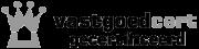 logo-vastgoedcert